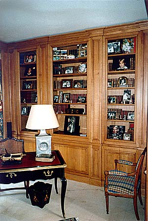 meuble bibliotheque mobilier bibliotheque bibliotheque. Black Bedroom Furniture Sets. Home Design Ideas